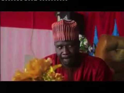 Ado Gwanja Best of sani makaho Latest Hausa Song 2017