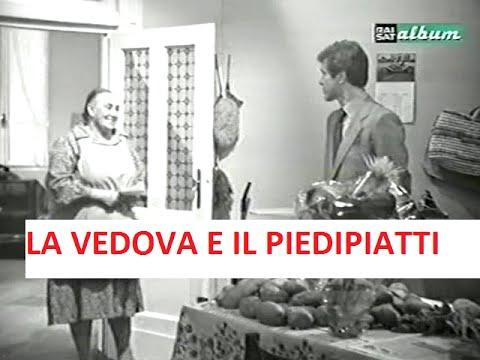 SERIE TV RARISSIMA 1979