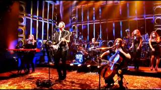Hozier - Take Me To Church (Live - Unplugged) 【HQ】