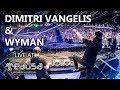 Dimitri Vangelis Wyman Live At Medusa Sunbeach Festival 2017 mp3