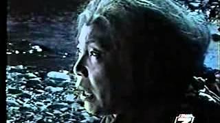 Samurai itto ogami serieTV 1x51 La stella cadente