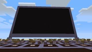 100% WORKING Windows Vista computer in Minecraft