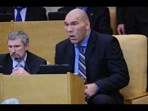 """Правомерность претензий """"Газпрома"""" определит трибунал, - """"Нафтогаз"""" - Цензор.НЕТ 8400"""