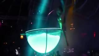 B N L    Electrica Salsa 92