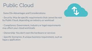 AZ900T01 M1L2 CloudModelComparison Jan19