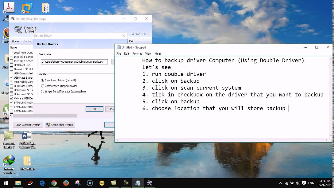 DVC90 SOFTWARE WINDOWS 8.1 DRIVER DOWNLOAD