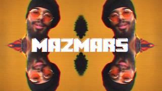 MaMuhim (Mazmars ft. Seidosimba)