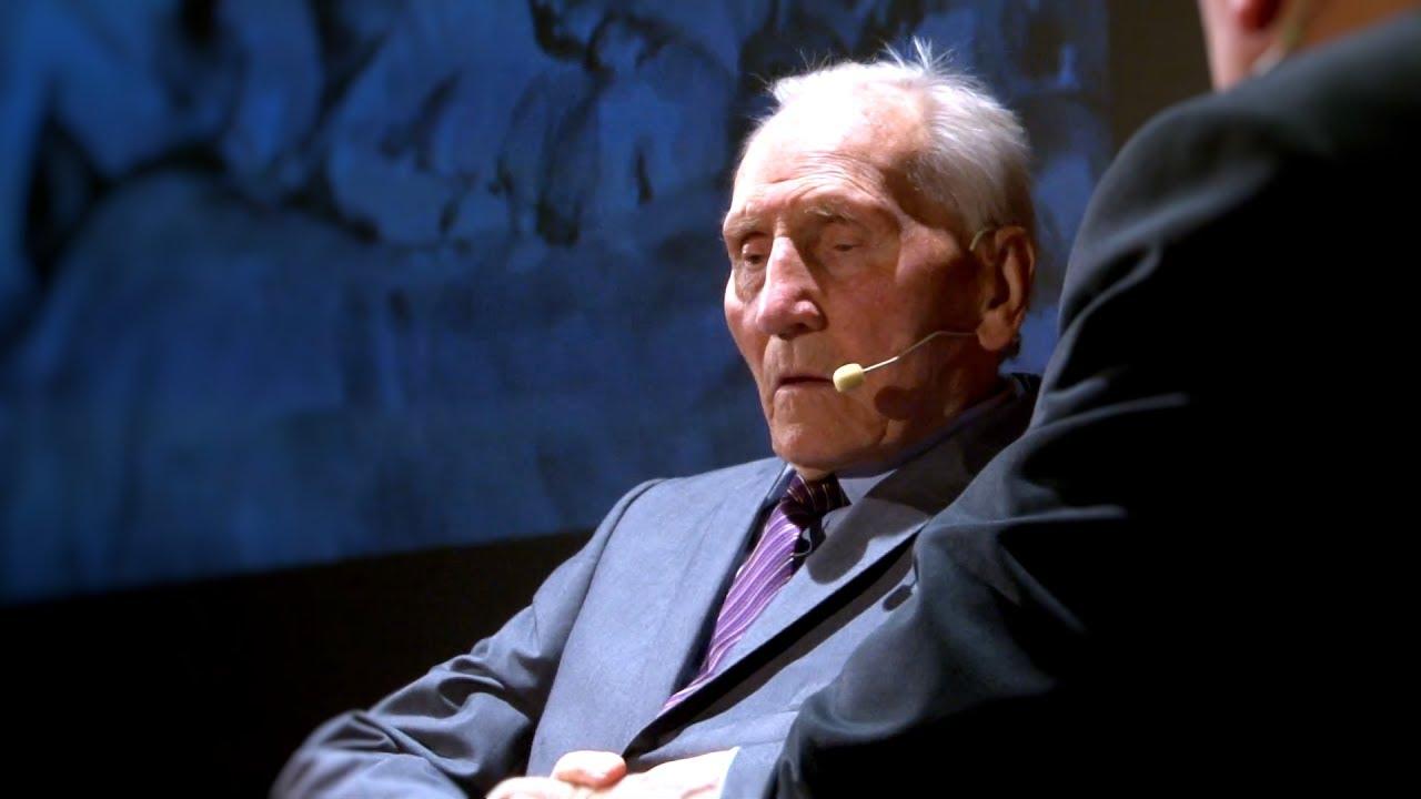 Kazimierz Piechowski – tę historię trzeba znać