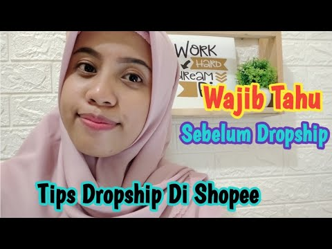 cara-dropship-di-shopee-|-tips-dropship-di-shopee