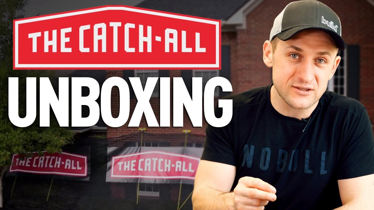 Always be Branding   Unboxing Catch All   Roofing Insights   Marketing Thursday