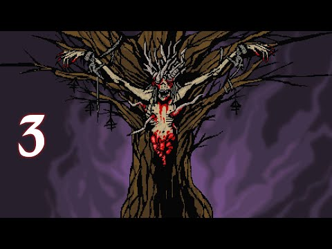 Download Lamentum: Part 3 | After the Pain Will Come the Reward