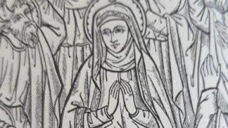 S. Messa 29/05/21 Sabato Di Pentecoste (641)