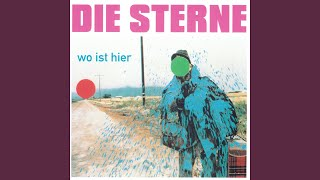Big in Berlin (Edwyn Collins Mix) (Bonus Track)