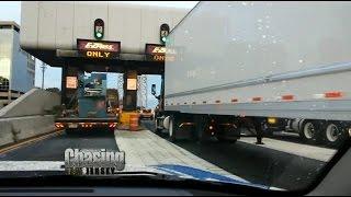 Toll Evasion A Huge Problem In NJ