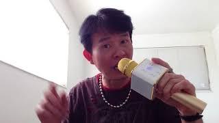 NHAC PHAM GAY XON XAO TREN CONG DONG MANG OCTOBER 27 - 2017 FRIDAY
