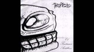 Tropiezo - Mi Orgullo