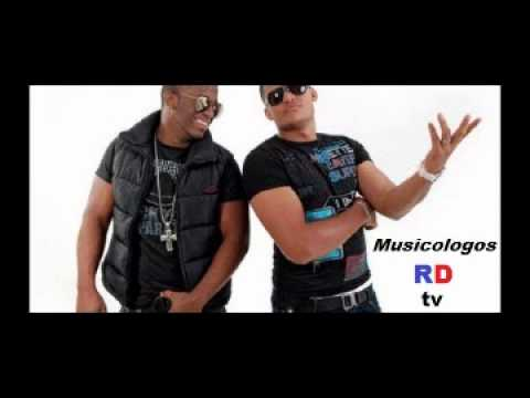 Crazy Design Ft. Carlito Way - El Teke Teke (Audio Original)