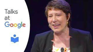 "Amy Herman: ""Visual Intelligence"" | Talks at Google"