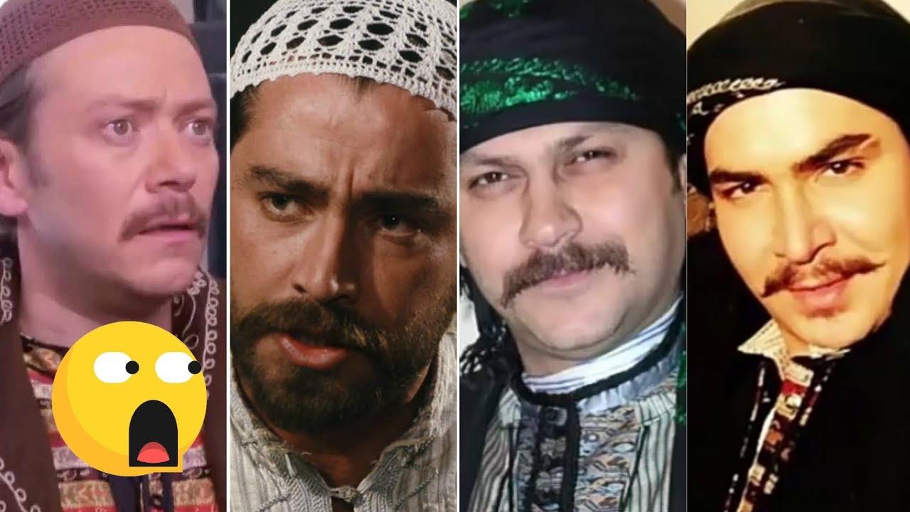 مواعيد مسلسل باب الحارة والقنوات الناقلة له في رمضان 2019 تريندات