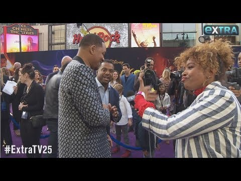 will-smith-on-who-convinced-him-to-join-'aladdin,'-plus:-his-'fresh-prince'-red-carpet-reunion