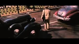 Шпион (2012) фильм онлайн (трейлер)