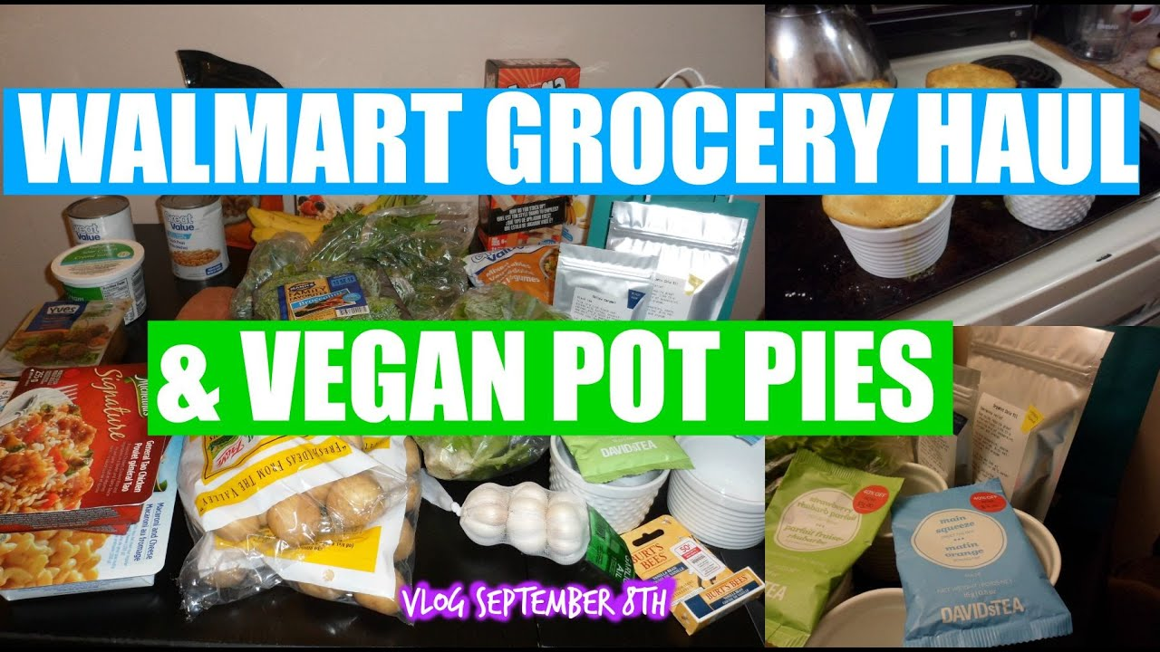 recipe: vegan walmart [20]