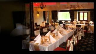 Hotels in Derry Londonderry