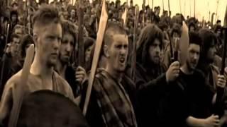 Discurso de William Wallace, Esp Latino HD Corazon Valiente, BraveHeart