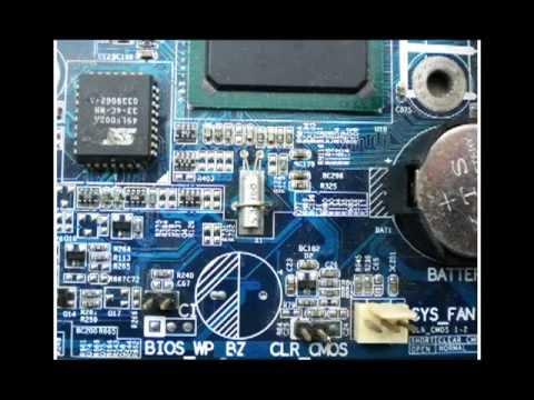online chip level laptop repairing course, online chip ...