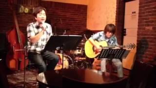 毎月第3木曜日にmonkで行われている FM愛媛パーソナリティ正岡省吾さん...