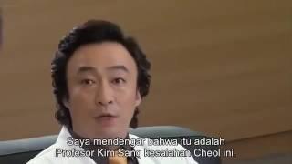 Video Brain   18 Subtitle Indonesia download MP3, 3GP, MP4, WEBM, AVI, FLV Juli 2018