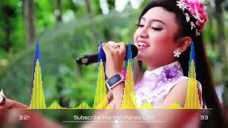 Mantap Suaranya !! Jihan audy - Jangan Nget Ngetan ( Kragan Rembang )