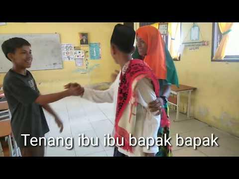 Video Lucu Aceh (SALAH BEH JEN) NGAKAK!!!