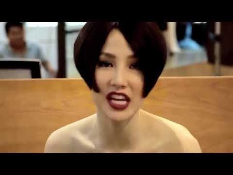Helen - Diễm My Cô ba Sài Gòn