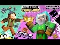 Lets Play Minecraft Story Mode 7 THE SLOWEST KING The END of Episode Two Assembly Required