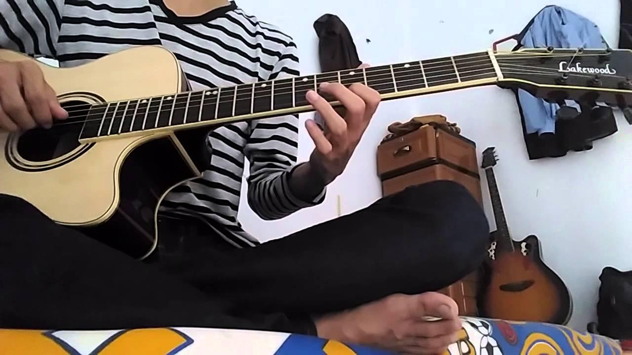 Kordgitaris