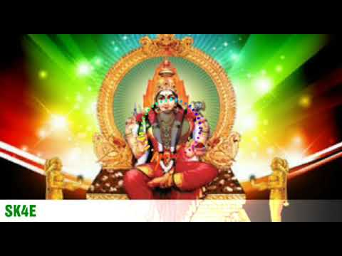 Amman song remix, latest remix God songs,