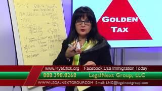 Money Hour / LegalNext Group / English   Armenian Ep 13