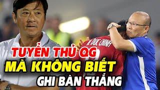 🔥Sau lời cay đắng với Hà Đức Chinh, HLV Huỳnh Đức tiếp tục tố học trò 'làm phản'