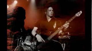Gallows End -Nemesis Divine Album teaser