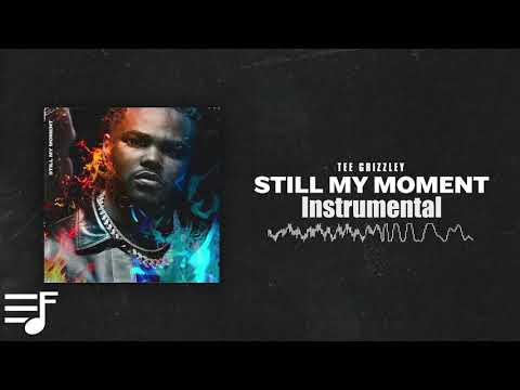 Tee Grizzley - Still My Moment Instrumental (Reprod. By Osva J) Mp3