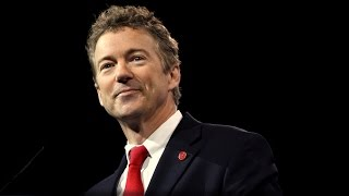 MATT DRUDGE JUST CAME OUT OF NOWHERE AND SHOCKED AMERICA WITH WHAT HE SAID ABOUT RAND PAUL