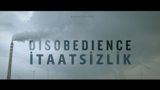 видео Десять источников энергии, которые разрушат нефтяную промышленность