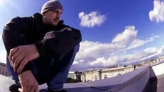 Kool Savas Der beste Tag meines Lebens Album Mixtape