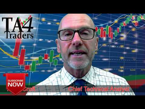 Technical Analysis on the Hang Seng Index - 11th September