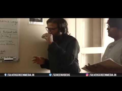 Arjun Reddy Movie Teaser | Vijay Devara Konda,Shalini | Latest Telugu Trailers