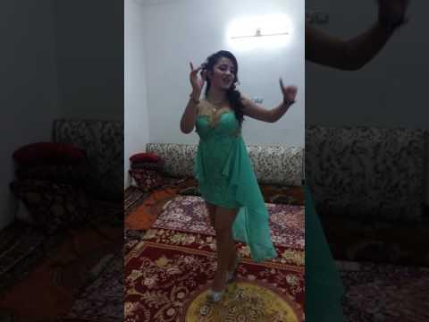Download Youtube: Shadab dance irani 2017
