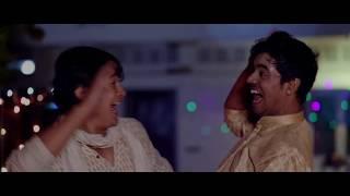 Happy Diwali   Nayan Nilim   Bandhu Assamese Movie 2020