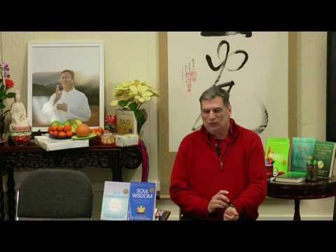 Da Guang Ming Fri Intro