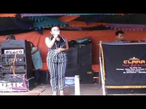 CLARA MUSIK Entertainment Seluma Tais, Kab.SelumA.(5)